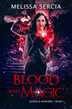 Blood DIGITAL (1)