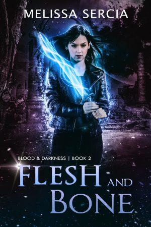 Flesh DIGITAL